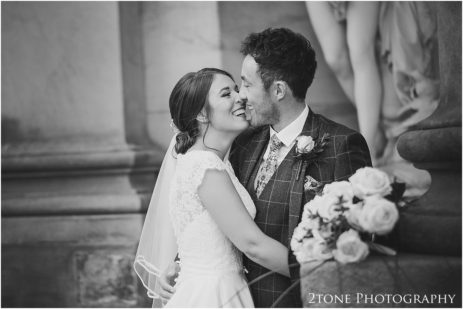 Wynyard Hall wedding 085.jpg