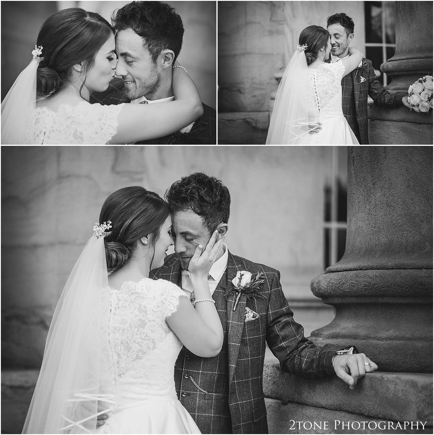 Wynyard Hall wedding 088.jpg