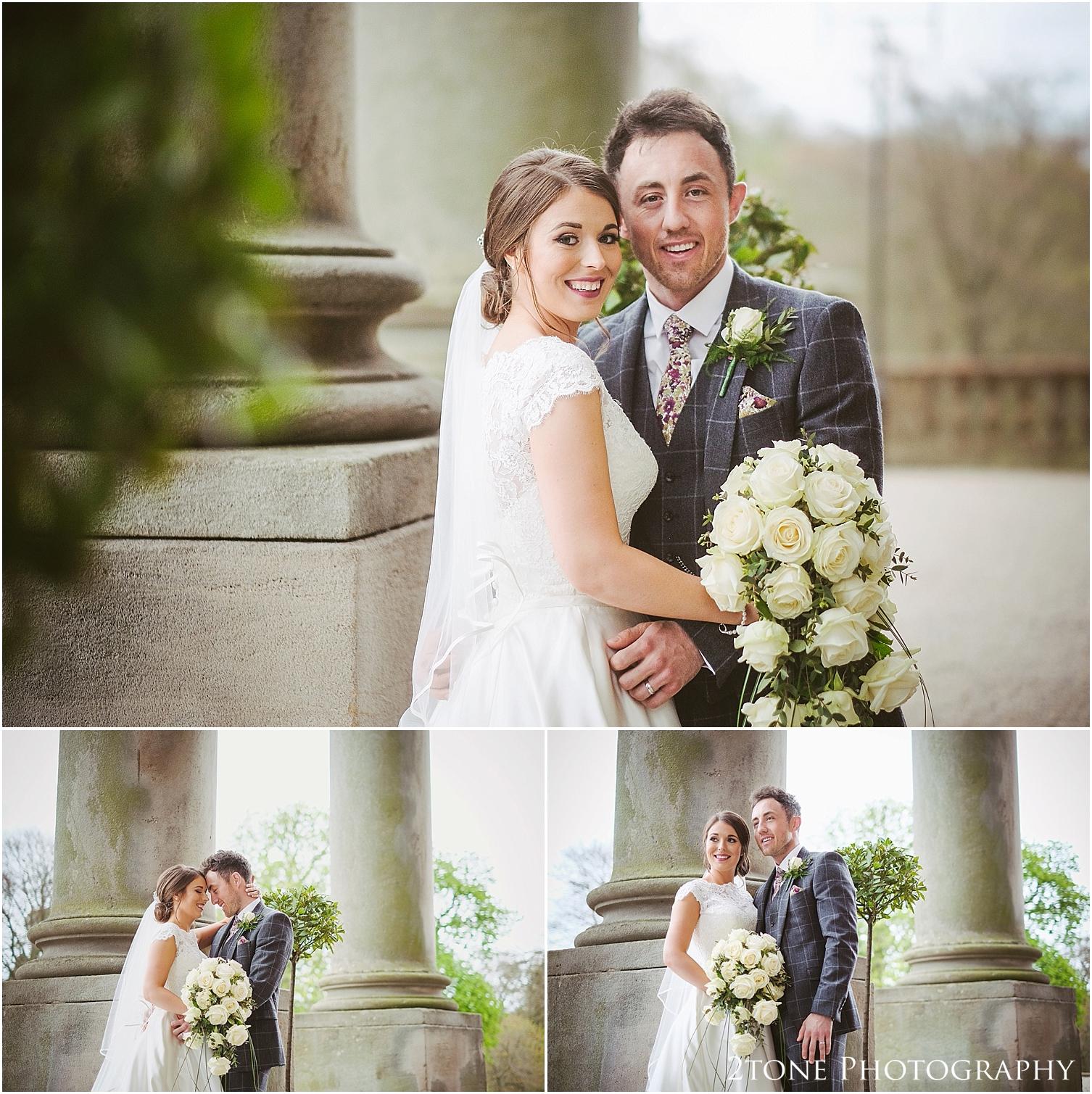 Wynyard Hall wedding 090.jpg