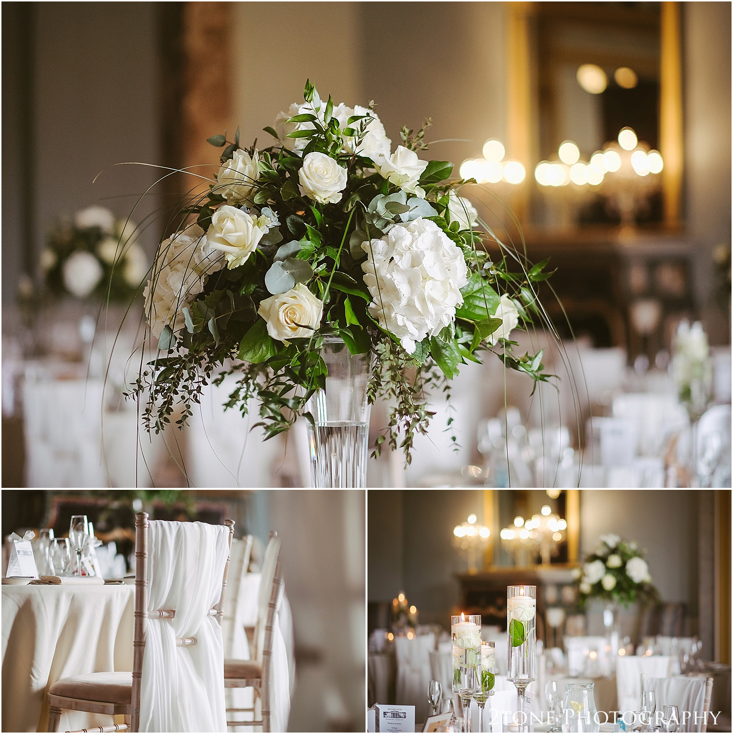 Wynyard Hall wedding 092.jpg