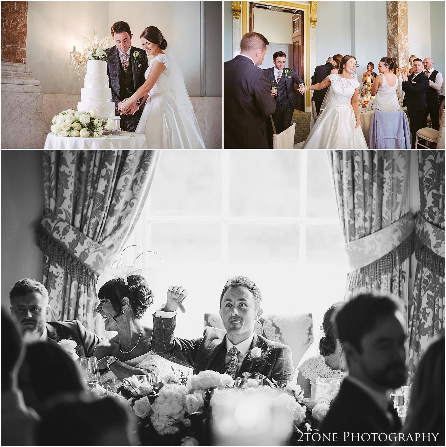 Wynyard Hall wedding 093.jpg