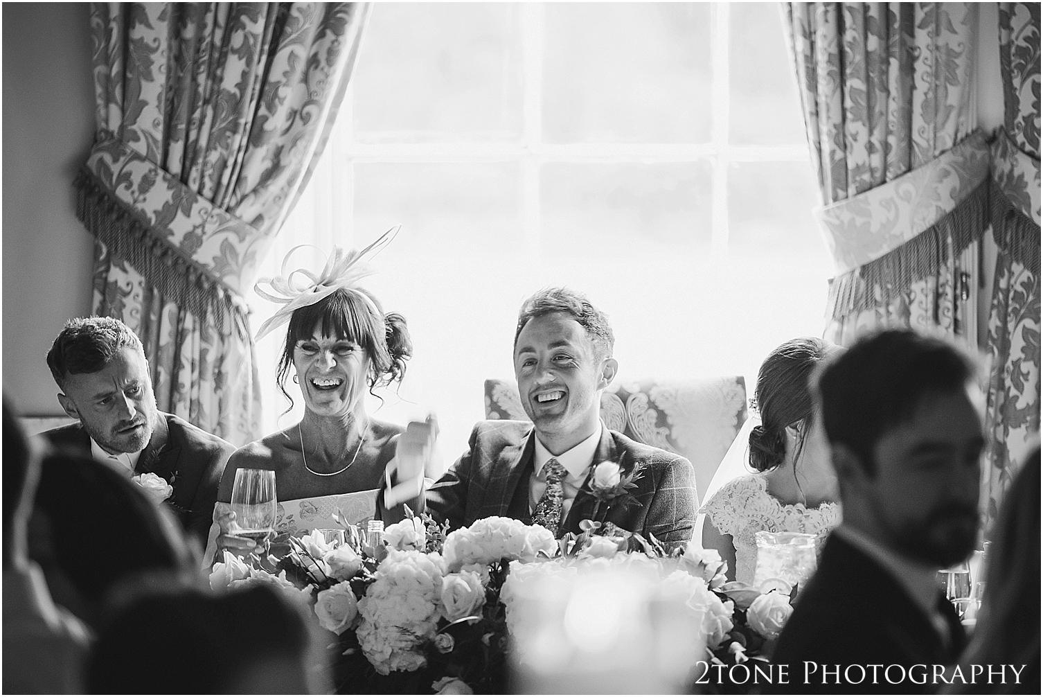 Wynyard Hall wedding 094.jpg
