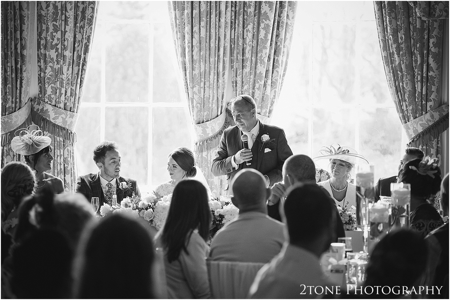 Wynyard Hall wedding 096.jpg
