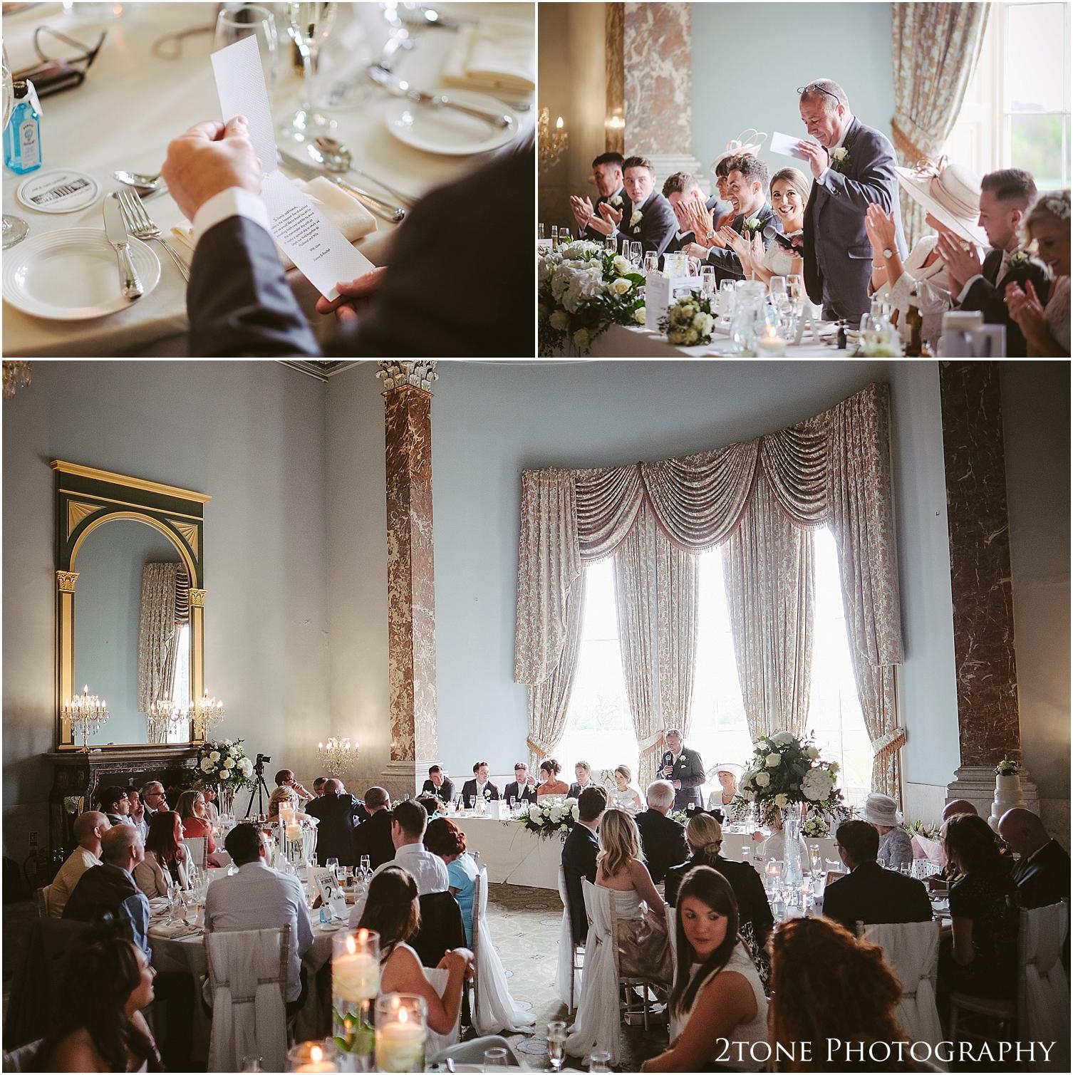 Wynyard Hall wedding 095.jpg