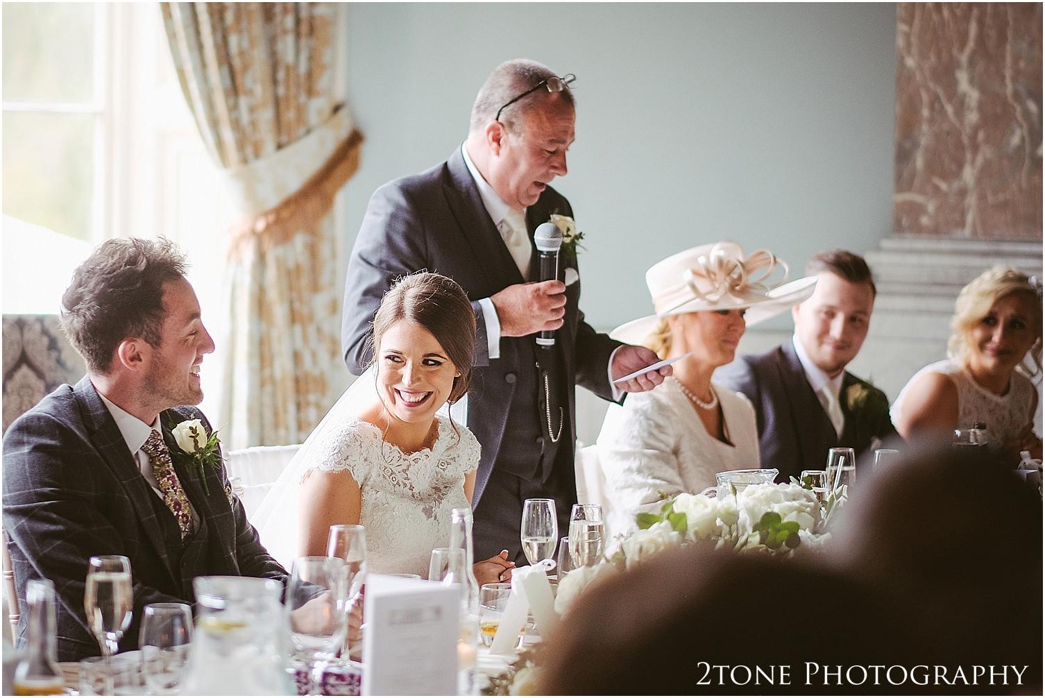 Wynyard Hall wedding 097.jpg