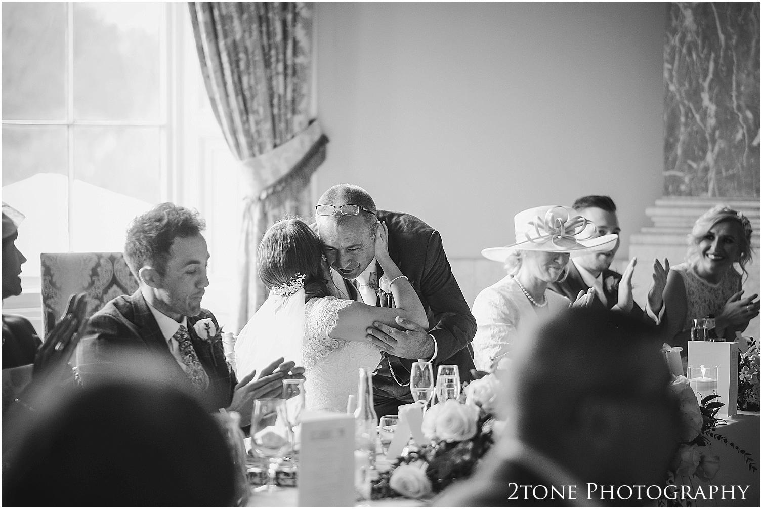 Wynyard Hall wedding 098.jpg
