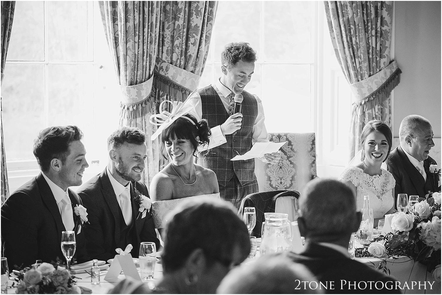 Wynyard Hall wedding 101.jpg