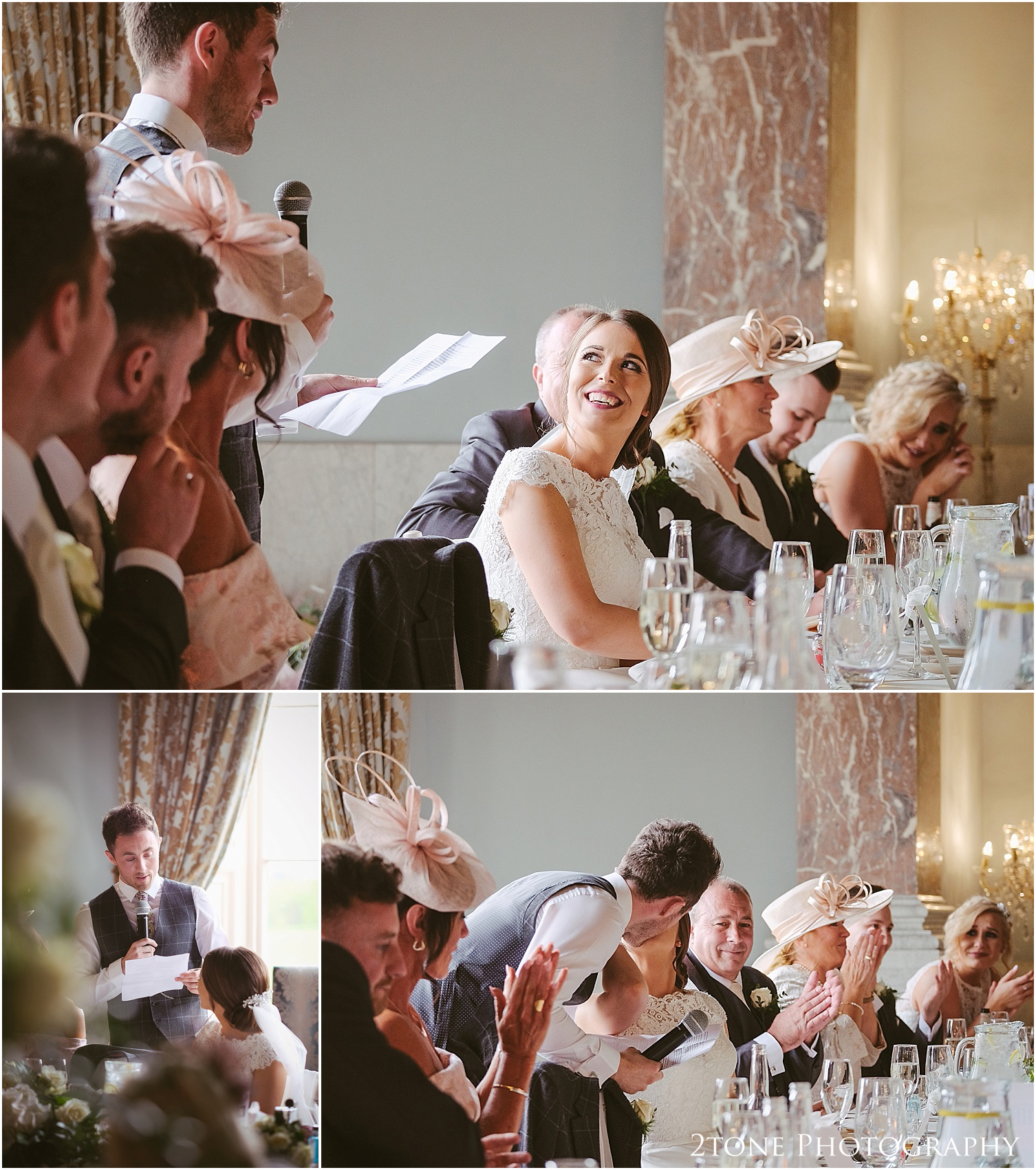 Wynyard Hall wedding 103.jpg