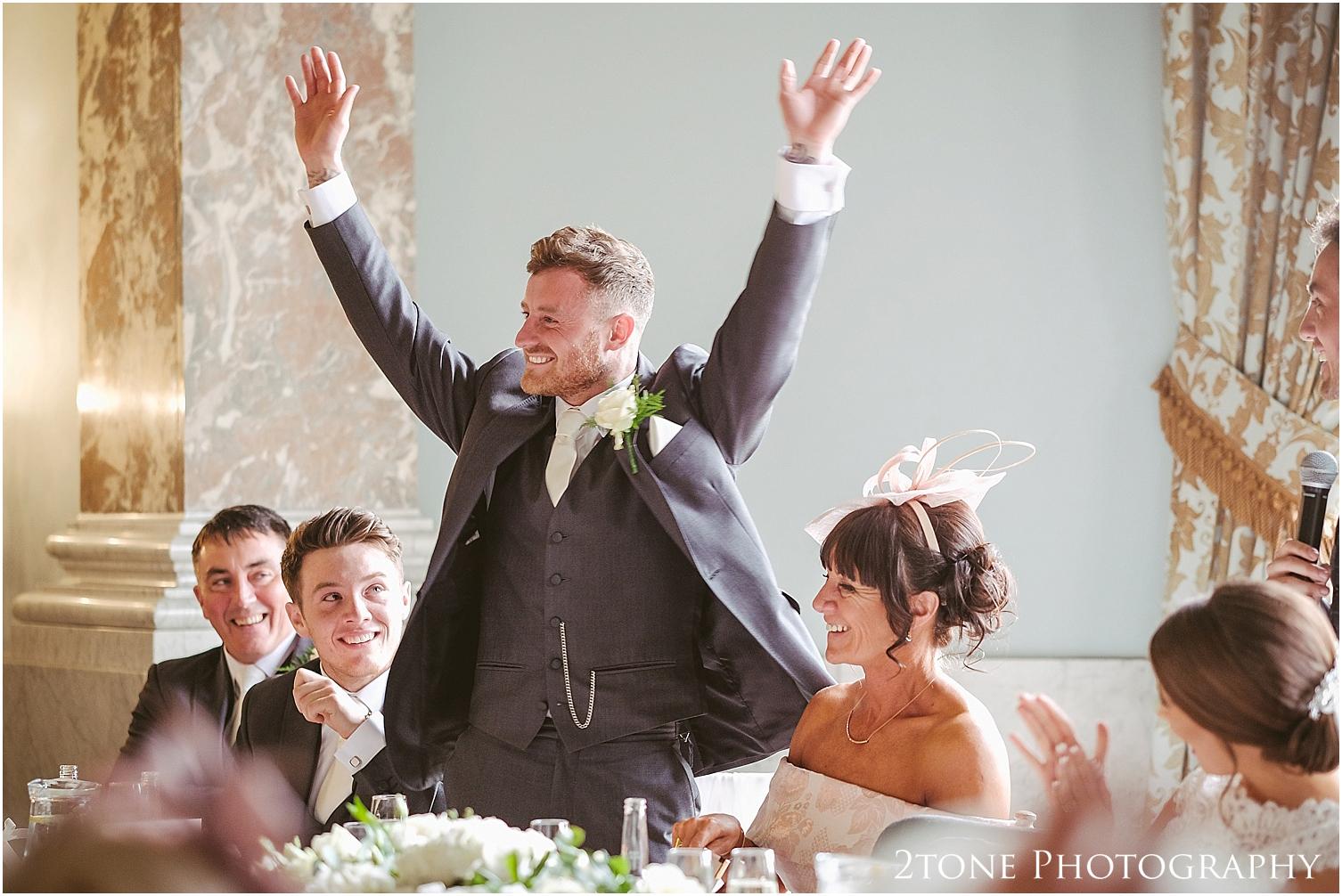 Wynyard Hall wedding 104.jpg