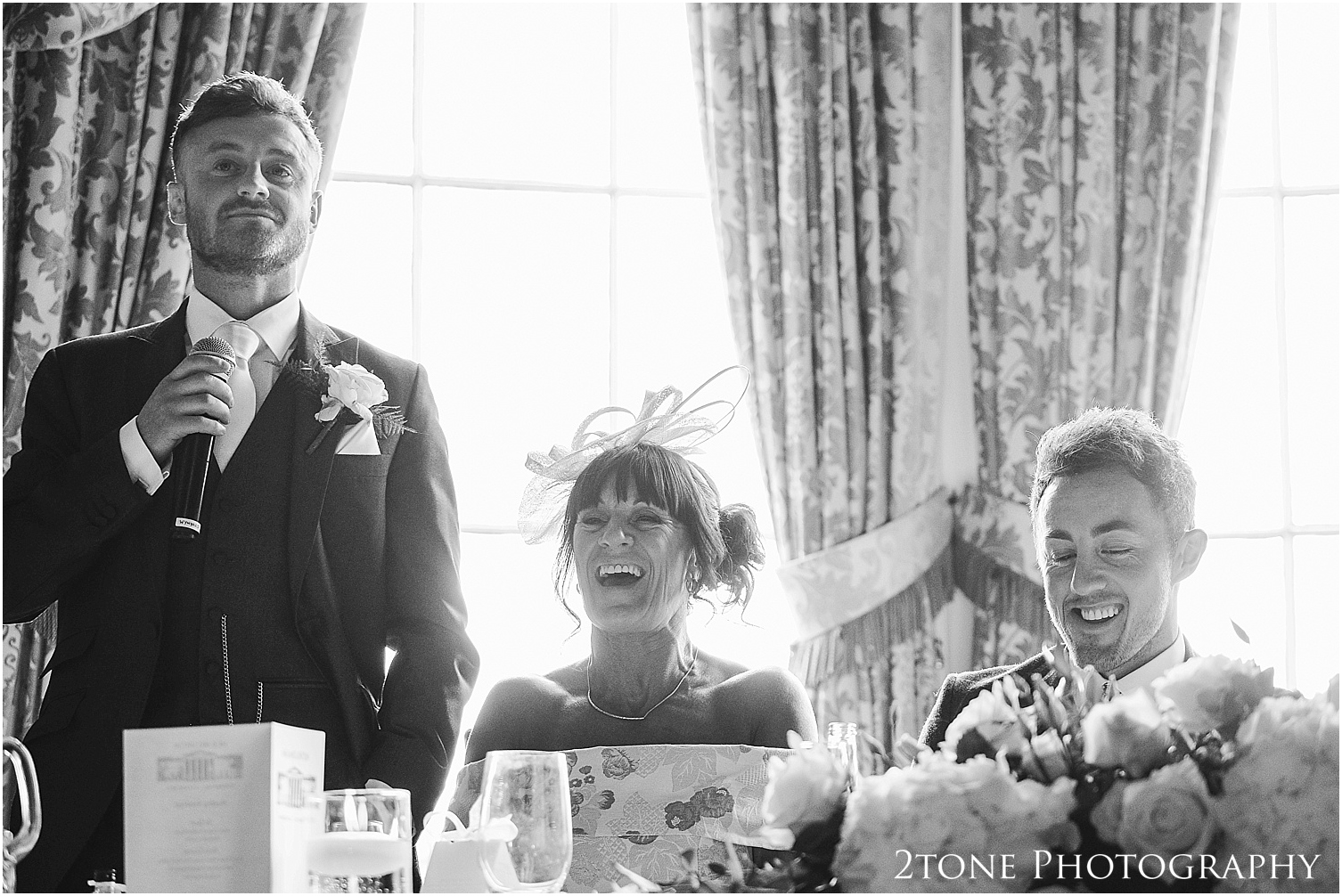 Wynyard Hall wedding 105.jpg