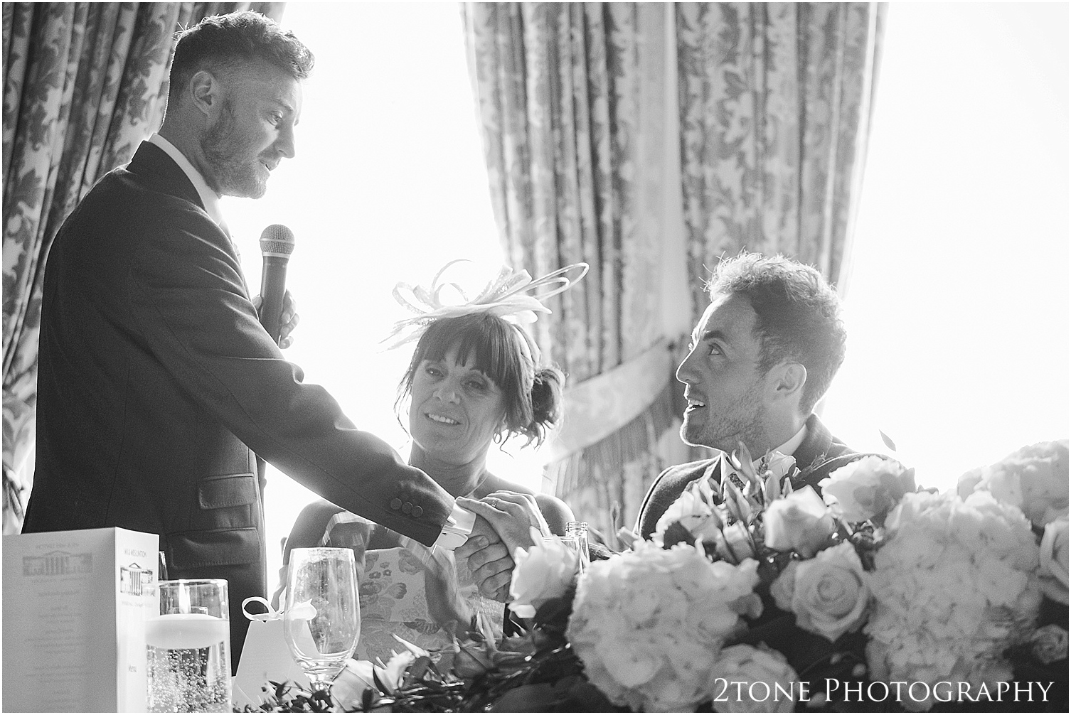 Wynyard Hall wedding 106.jpg