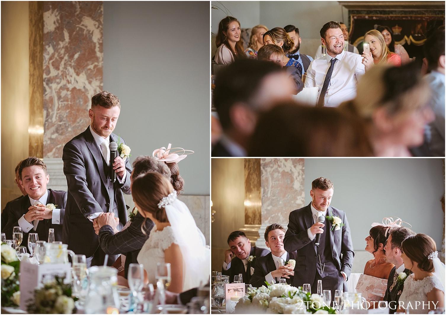 Wynyard Hall wedding 107.jpg
