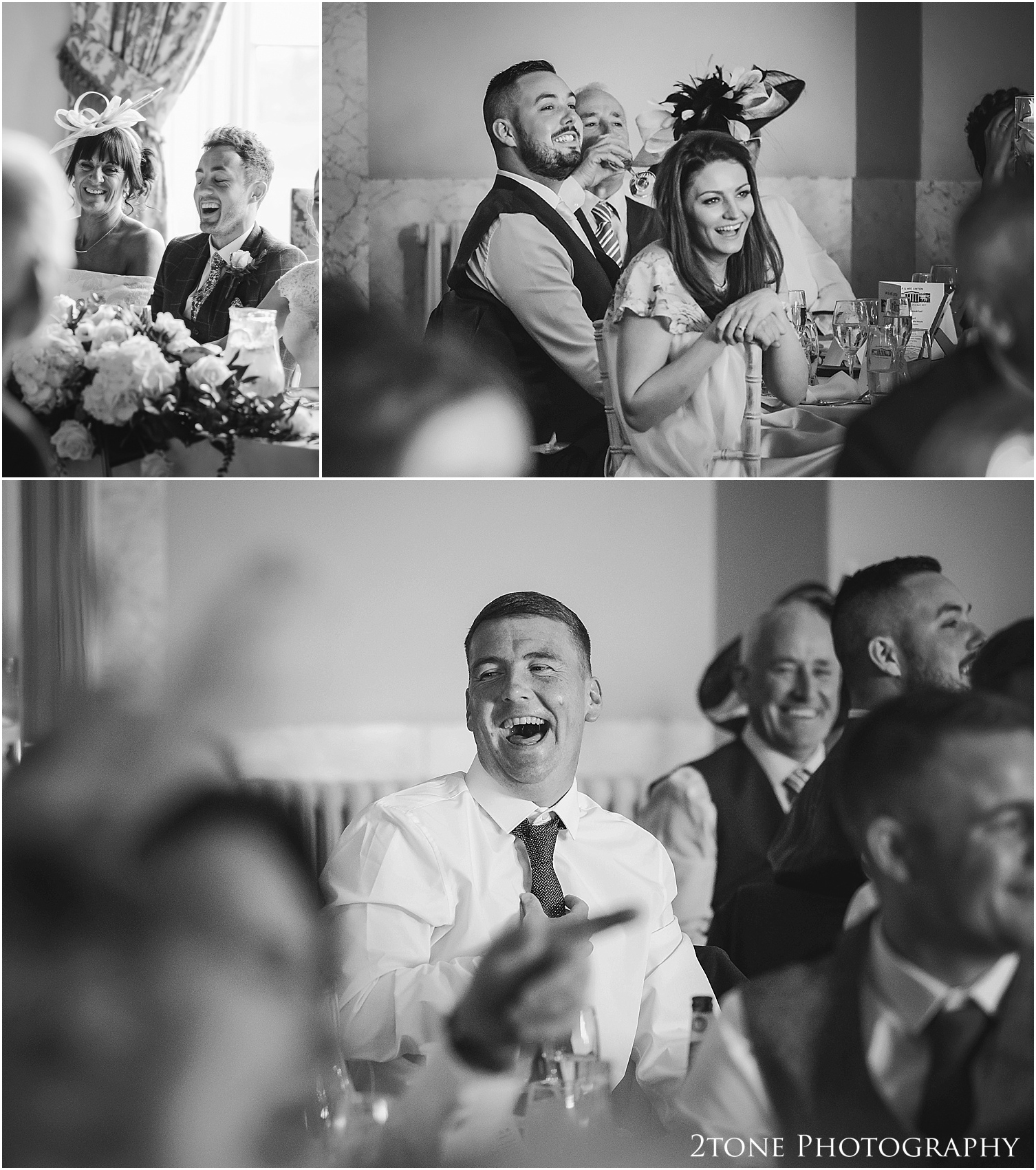 Wynyard Hall wedding 109.jpg