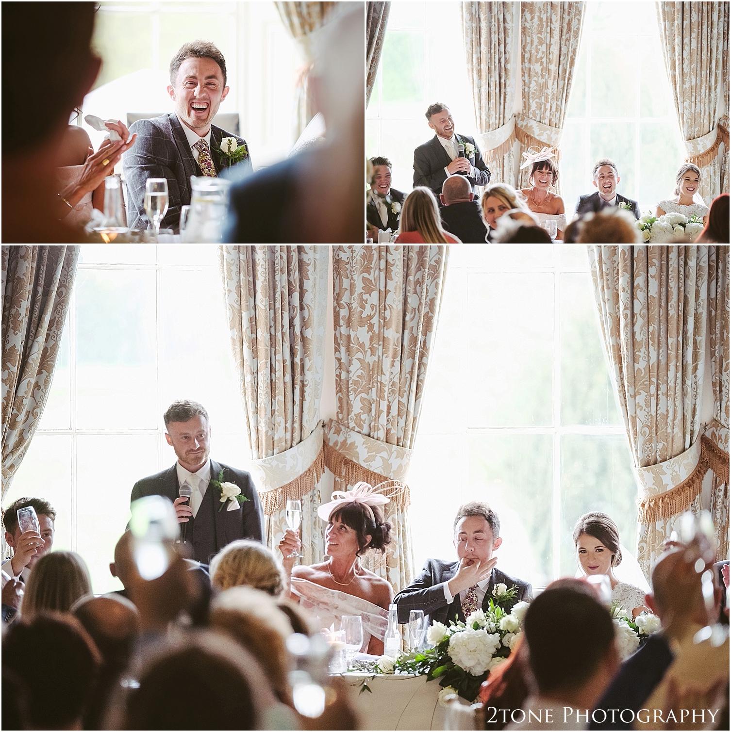 Wynyard Hall wedding 110.jpg