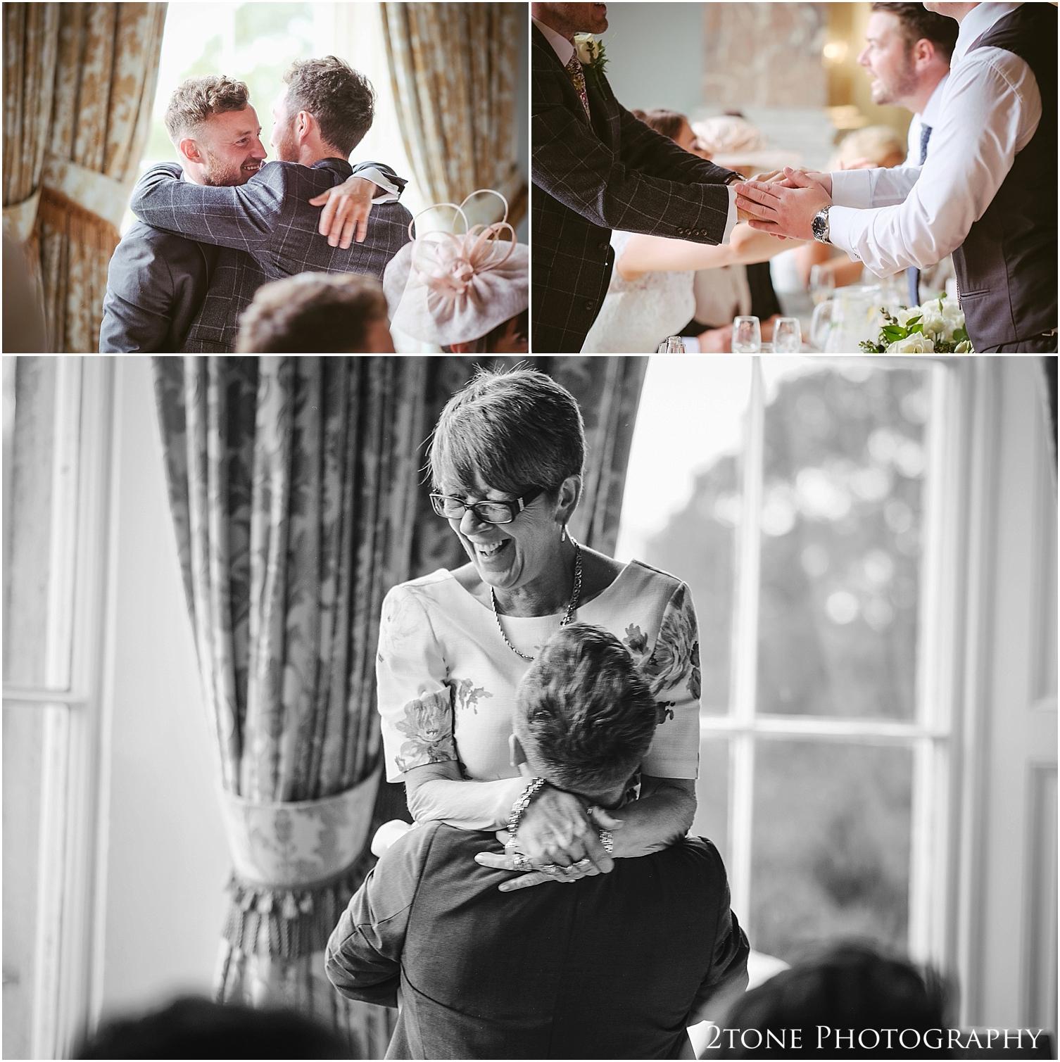 Wynyard Hall wedding 112.jpg