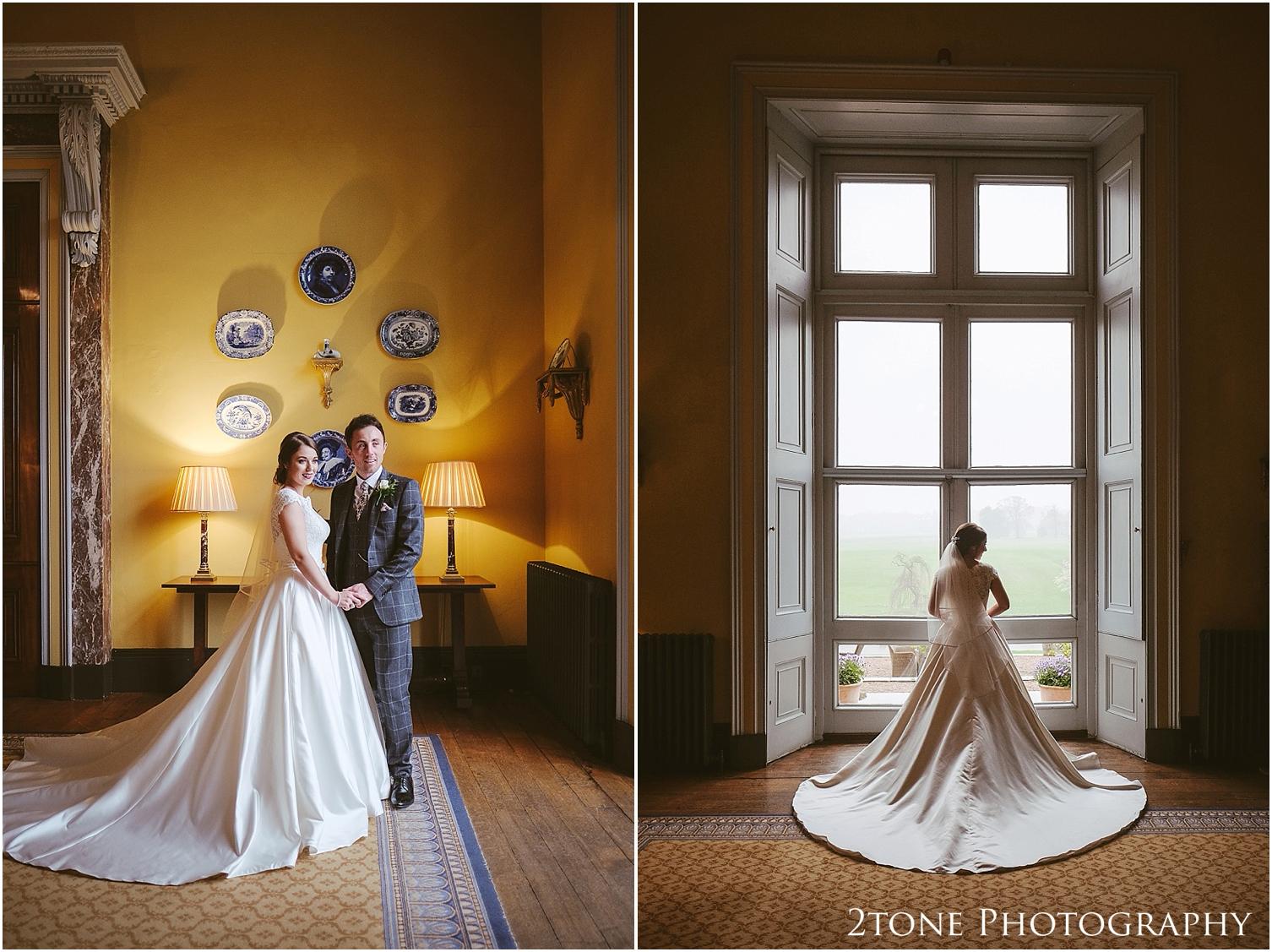 Wynyard Hall wedding 113.jpg