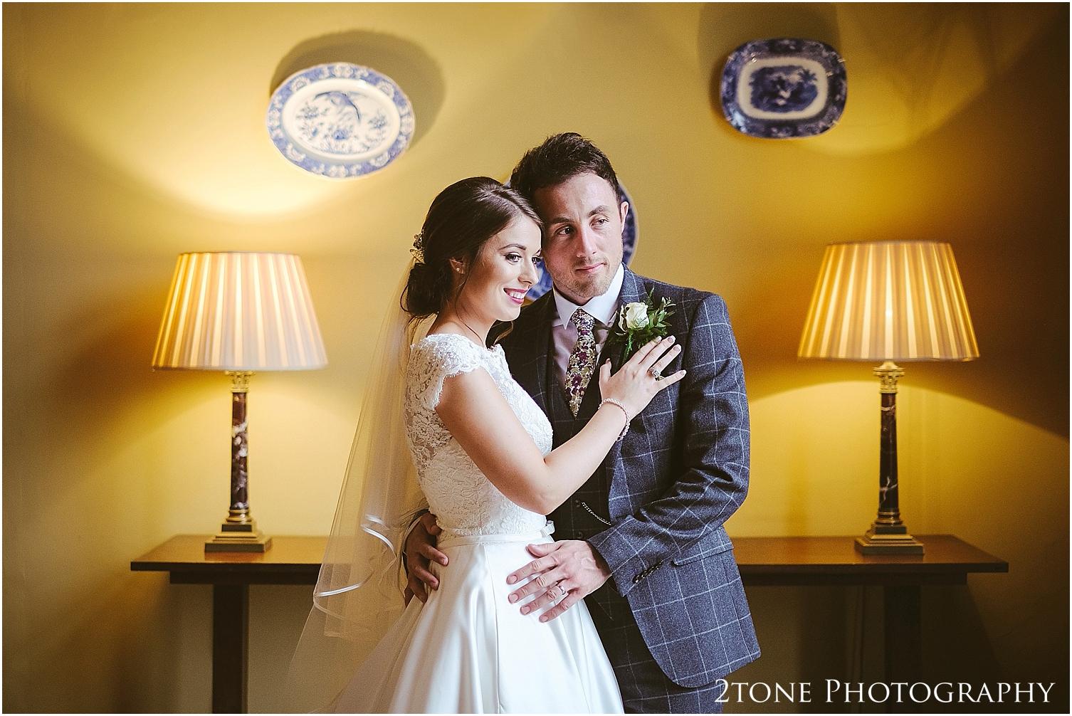 Wynyard Hall wedding 114.jpg