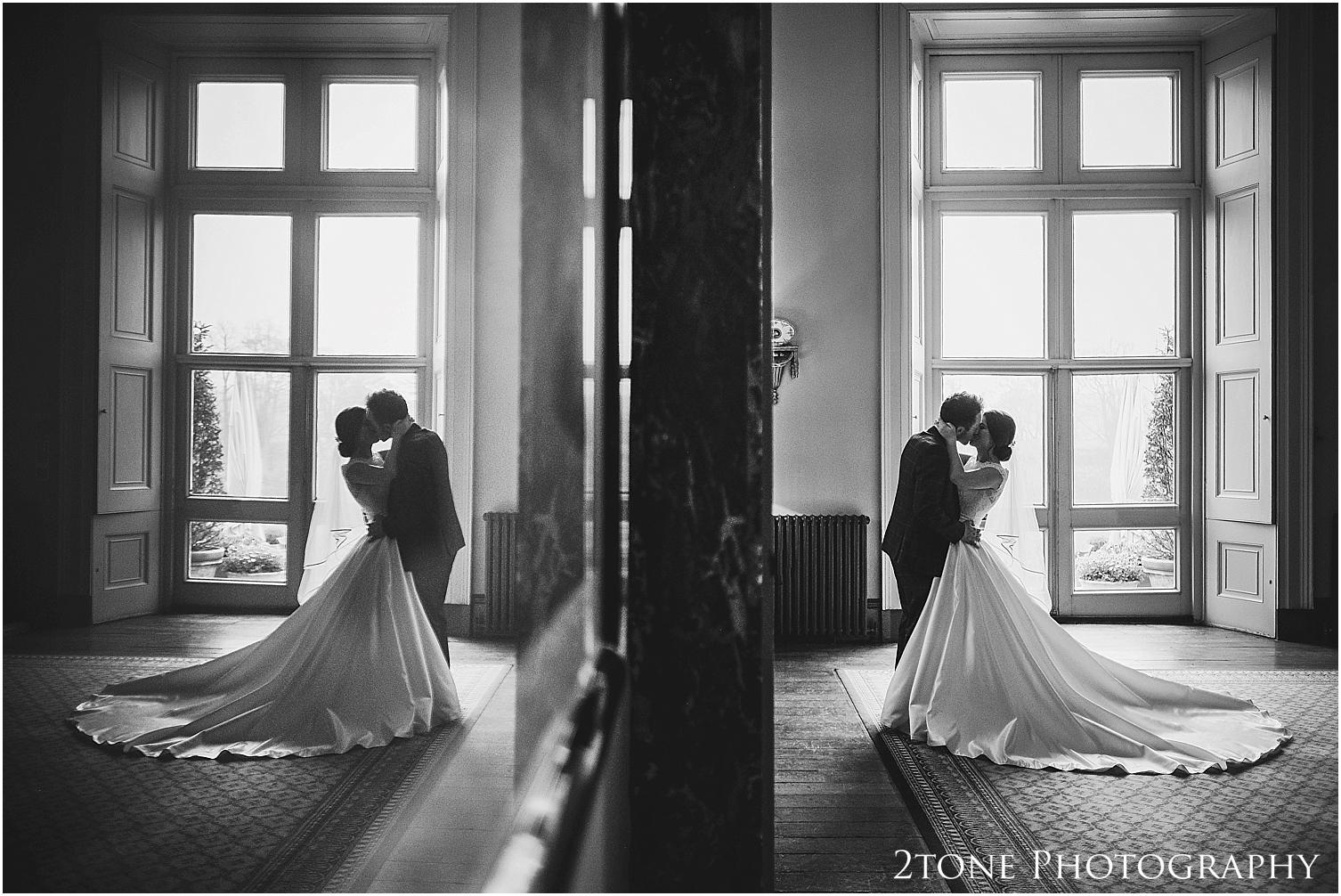 Wynyard Hall wedding 116.jpg