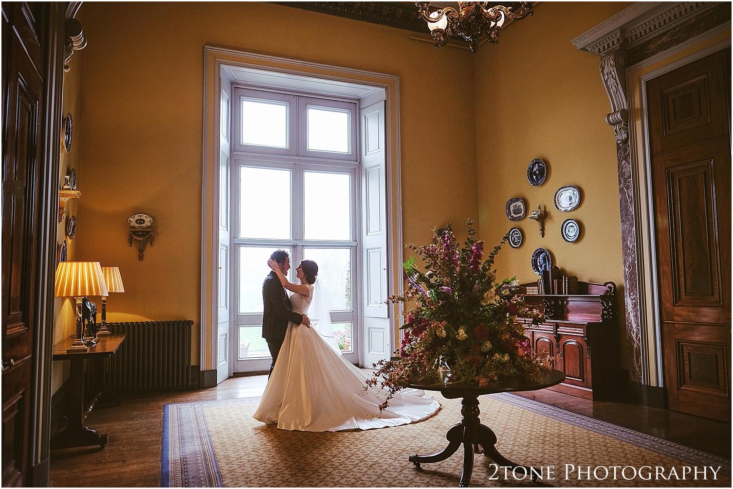 Wynyard Hall wedding 118.jpg