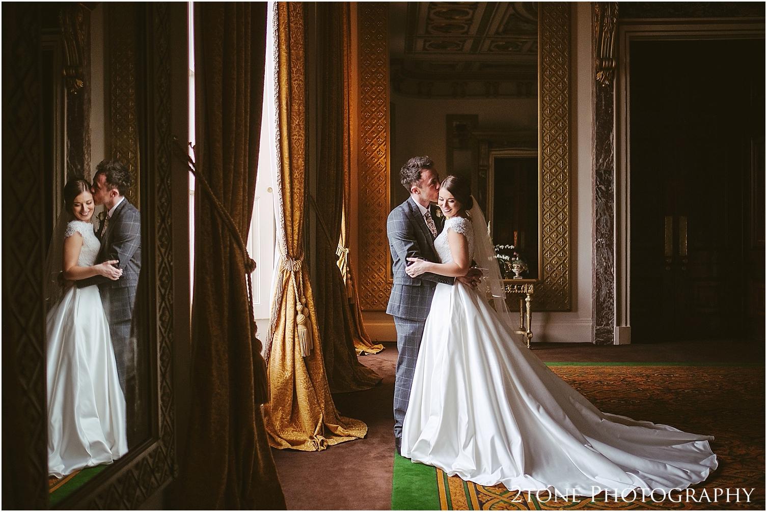 Wynyard Hall wedding 120.jpg