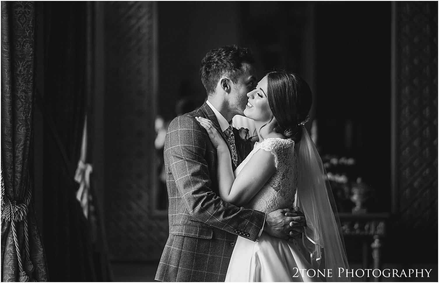 Wynyard Hall wedding 121.jpg