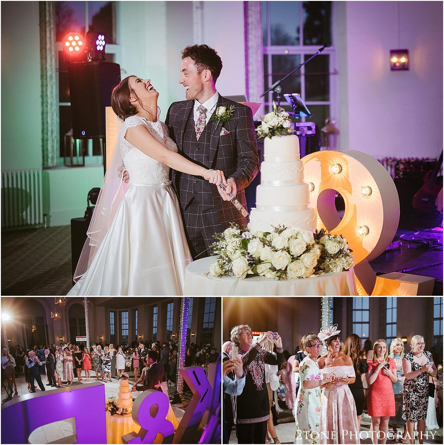 Wynyard Hall wedding 127.jpg