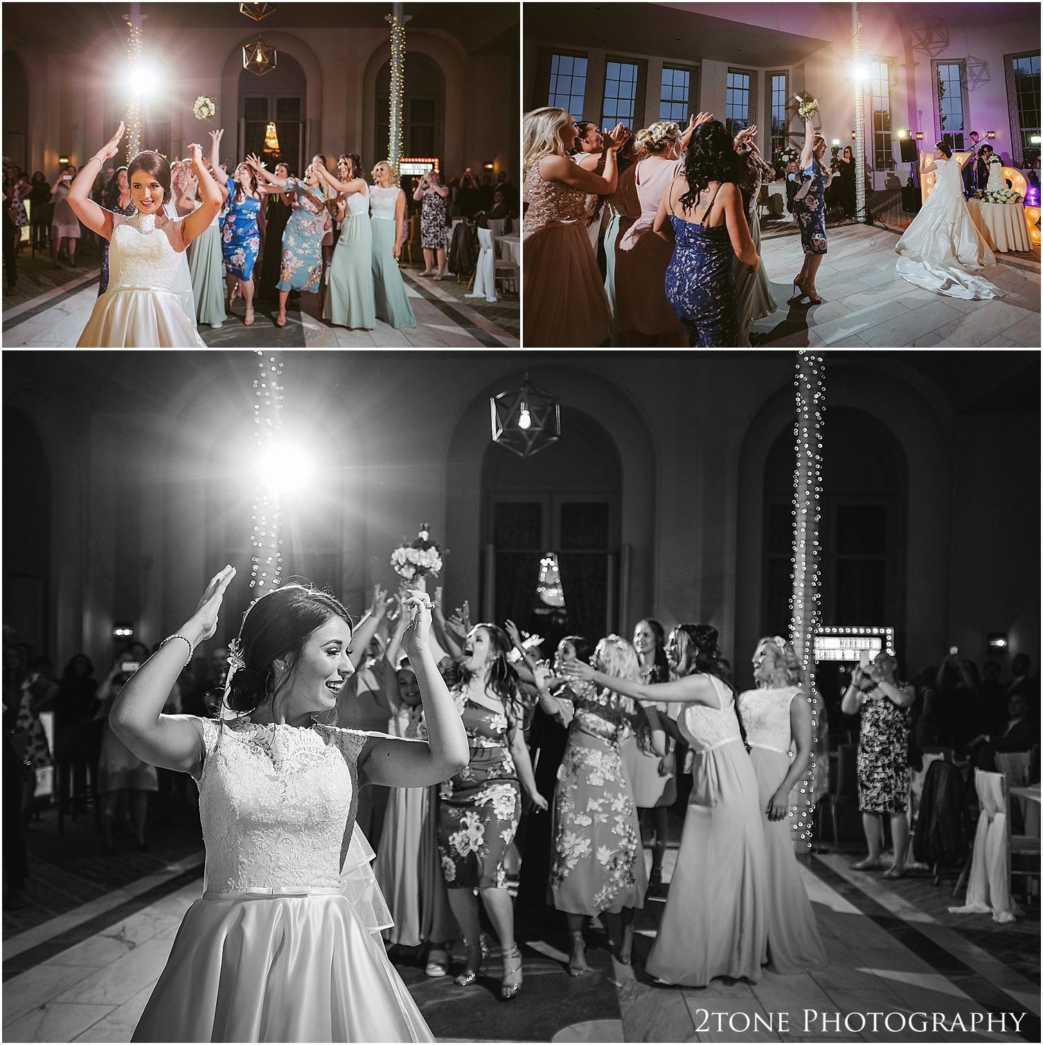 Wynyard Hall wedding 128.jpg