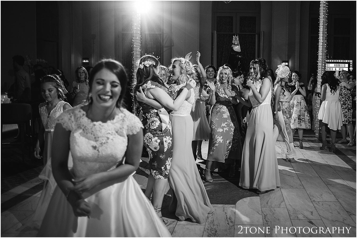 Wynyard Hall wedding 129.jpg