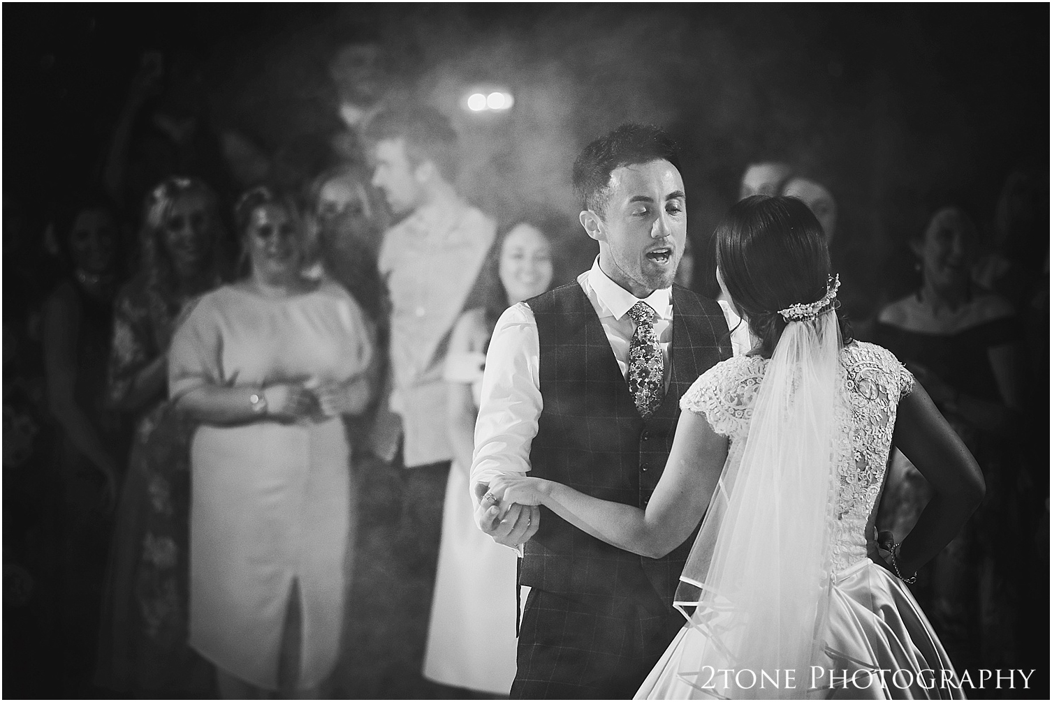 Wynyard Hall wedding 131.jpg