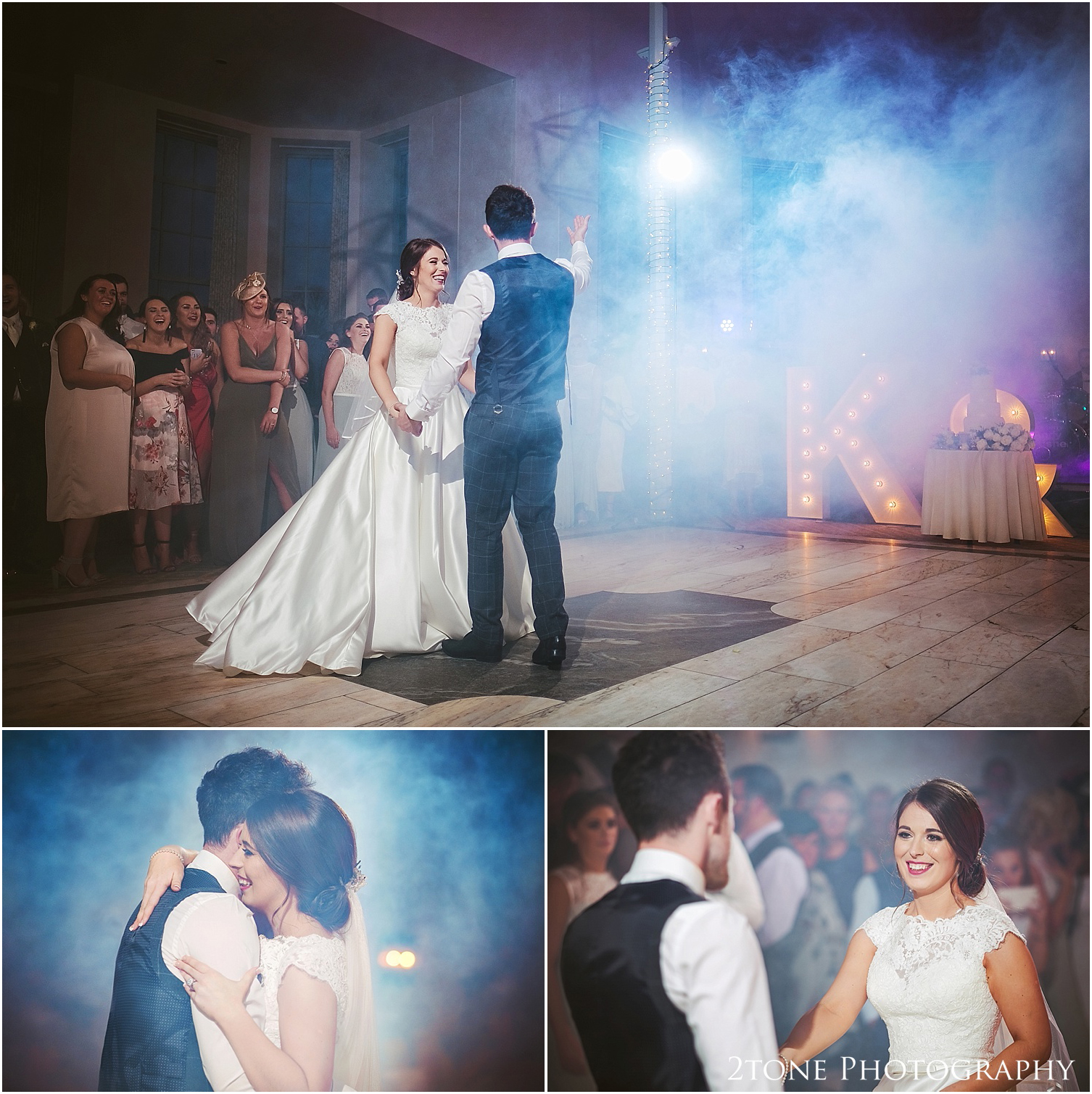 Wynyard Hall wedding 132.jpg