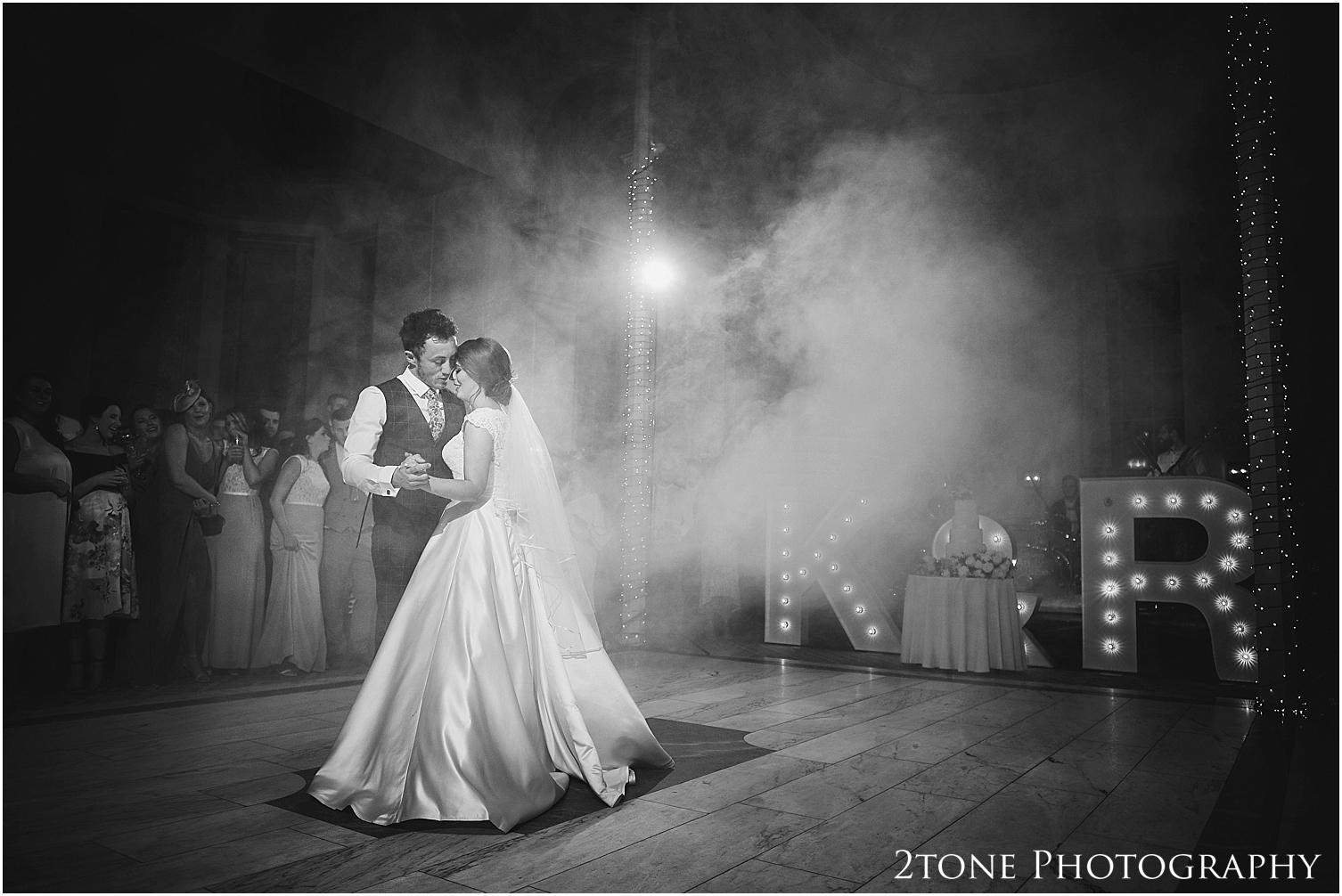 Wynyard Hall wedding 134.jpg