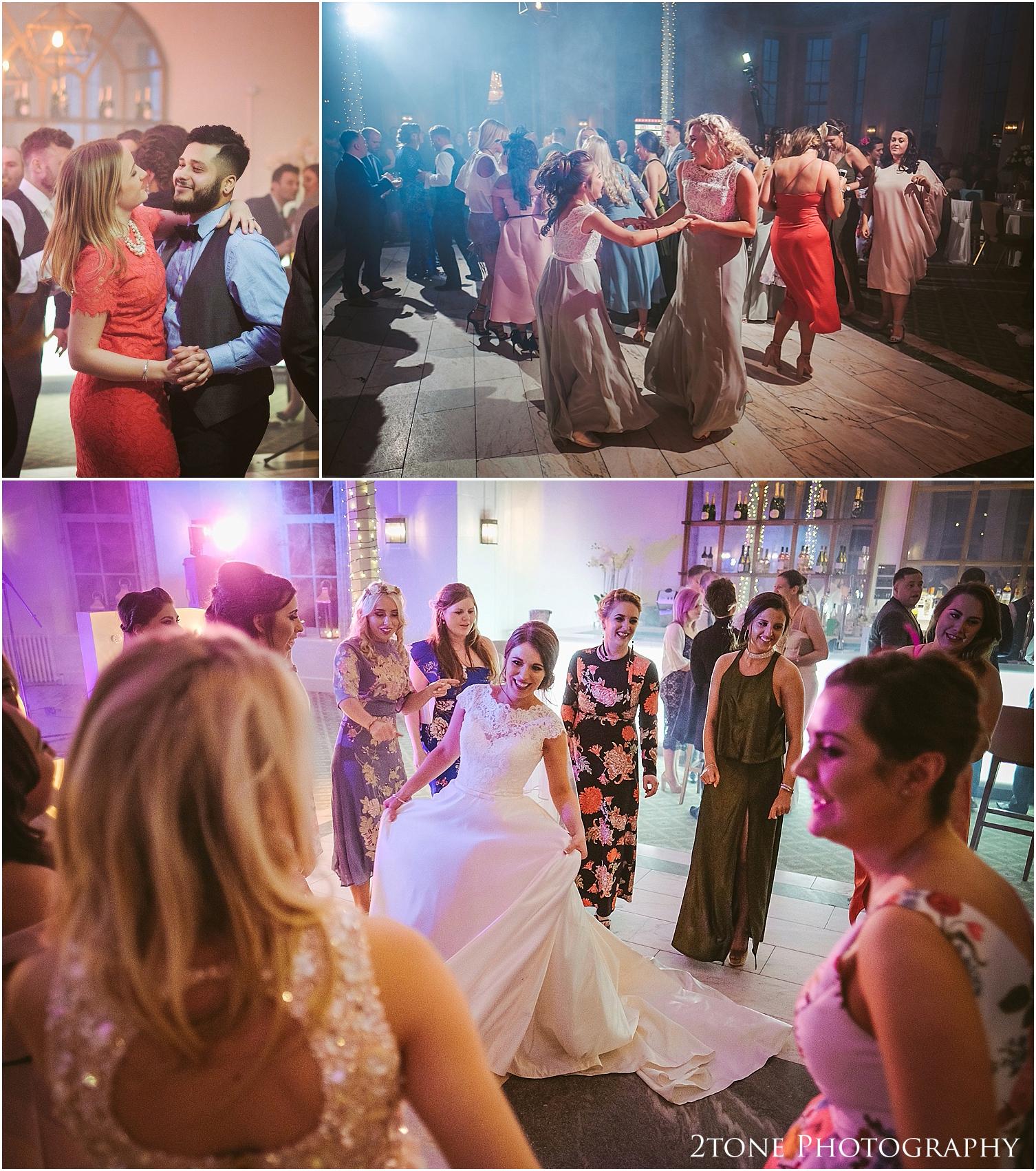 Wynyard Hall wedding 138.jpg
