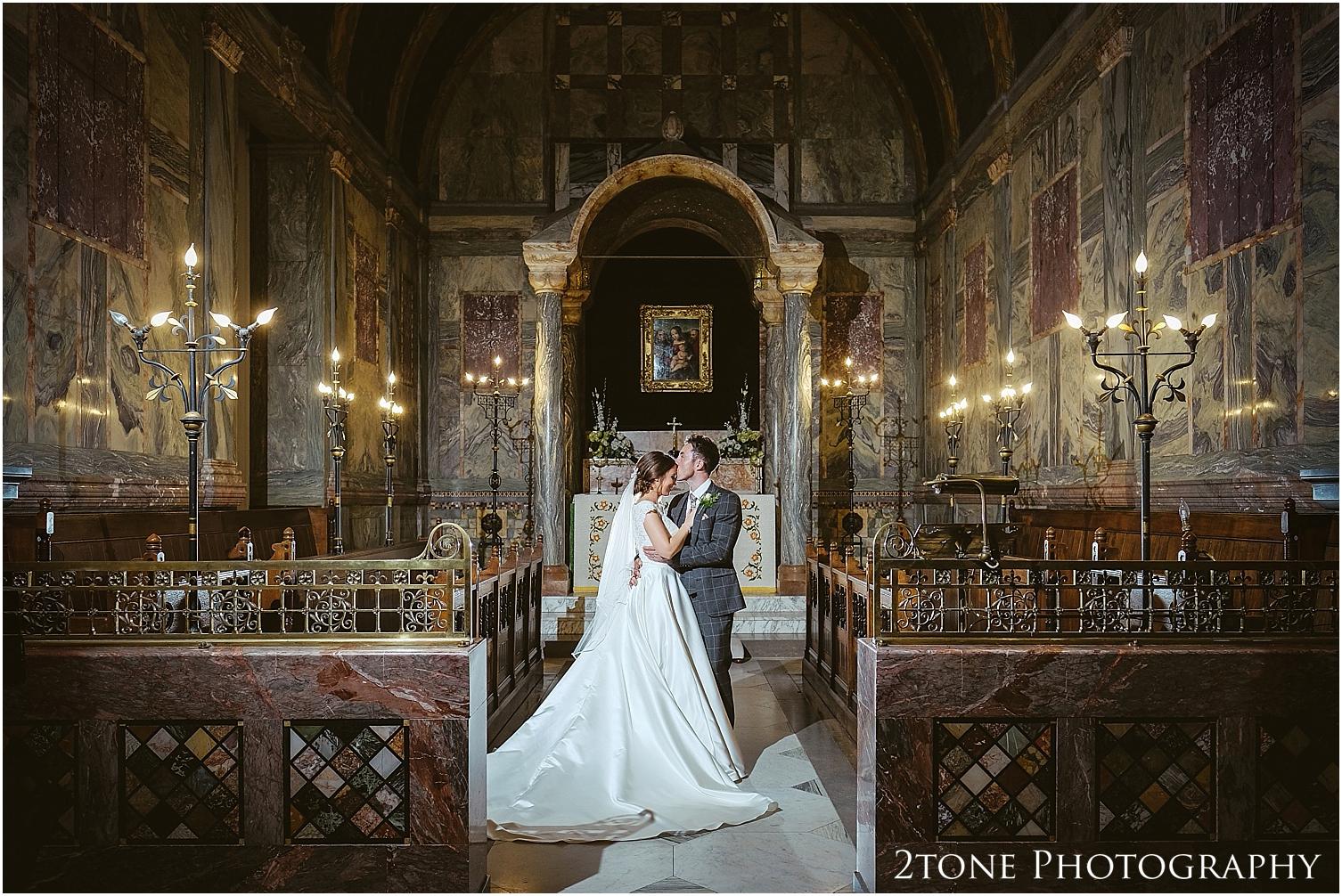 Wynyard Hall wedding 141.jpg