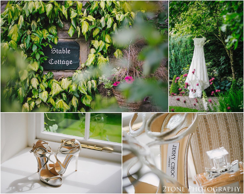 Langley Castle wedding photography 01.jpg