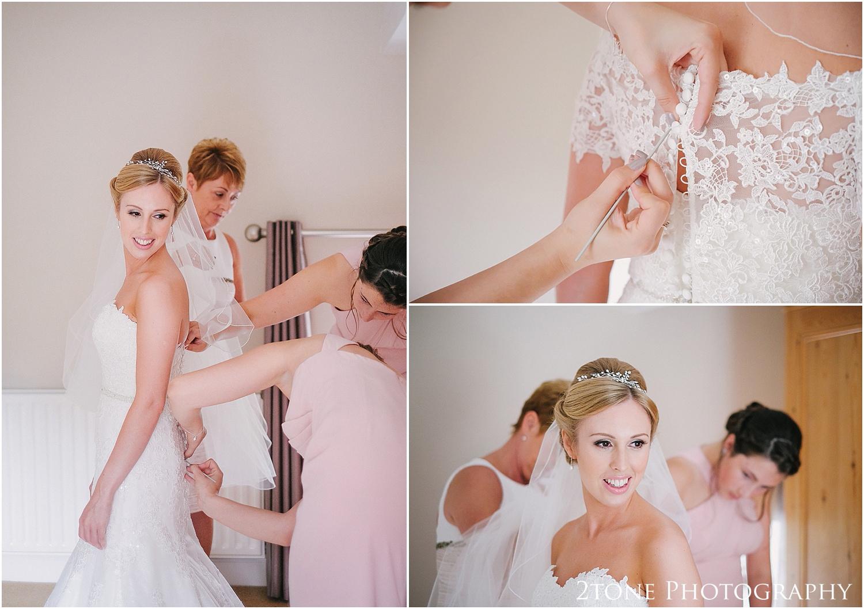 Langley Castle wedding photography 05.jpg