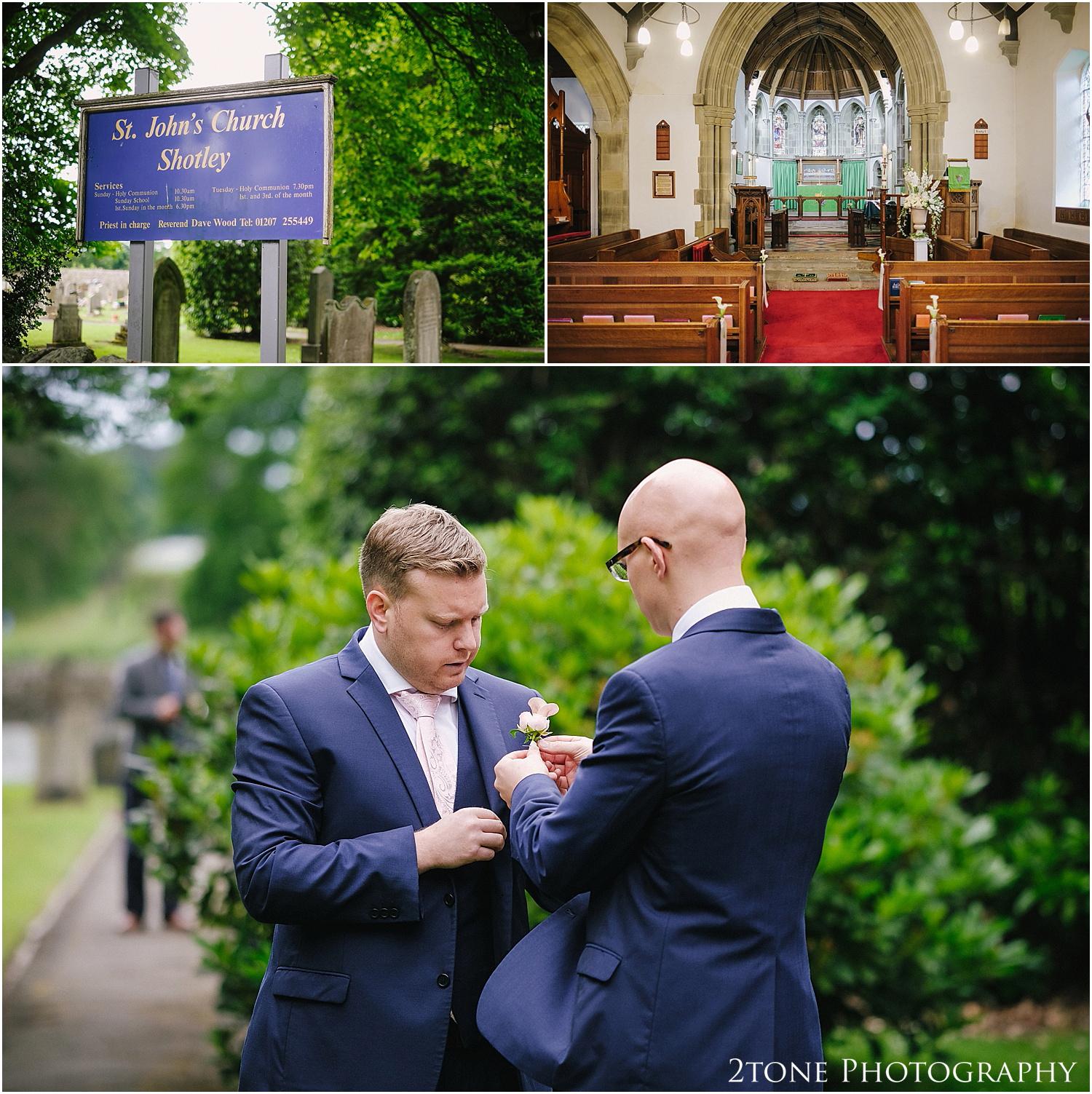 Langley Castle wedding photography 08.jpg