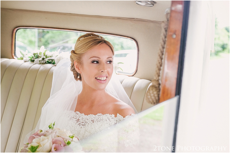 Langley Castle wedding photography 10.jpg