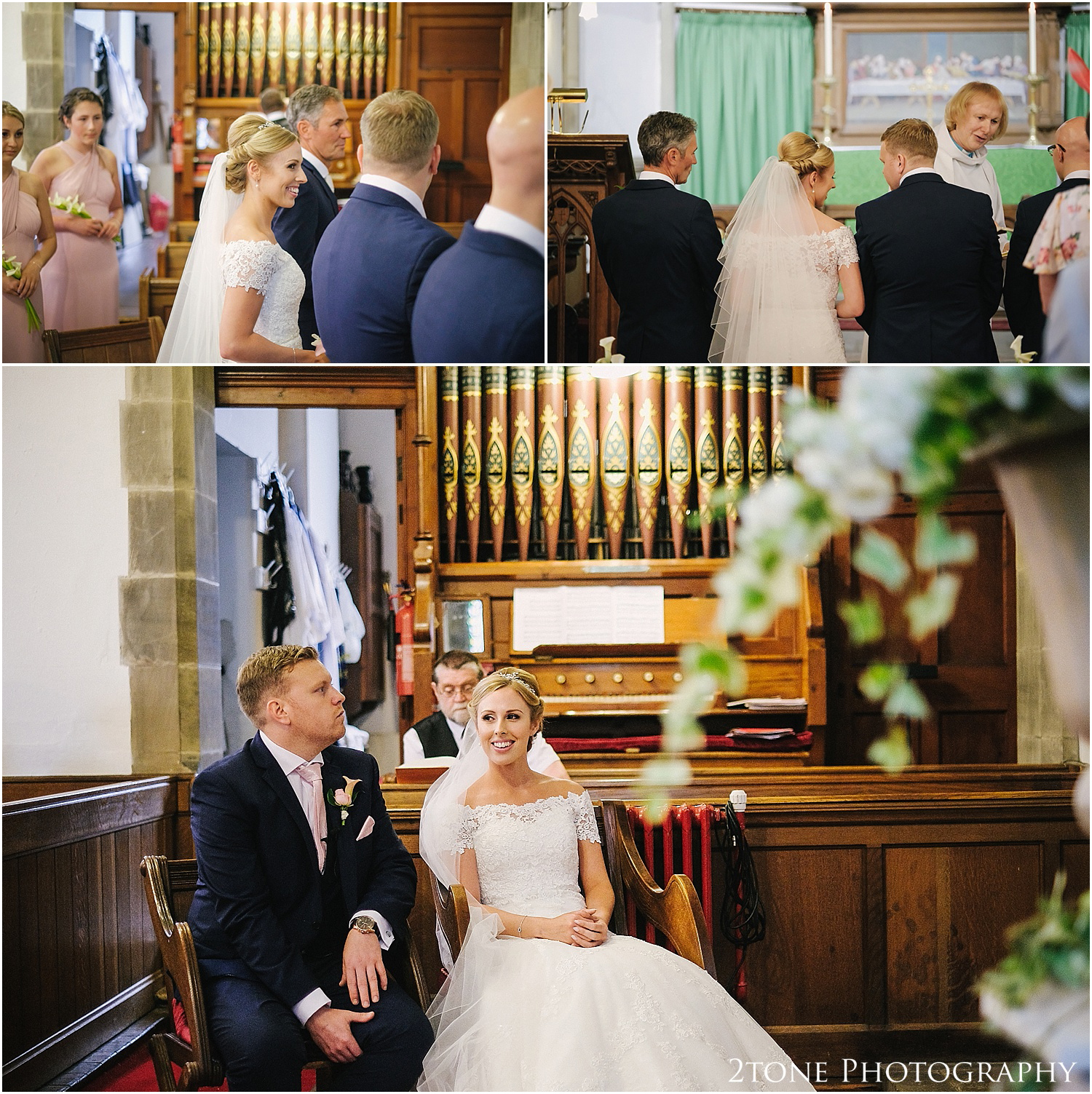 Langley Castle wedding photography 12.jpg