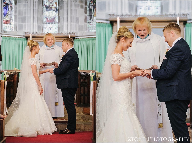 Langley Castle wedding photography 14.jpg