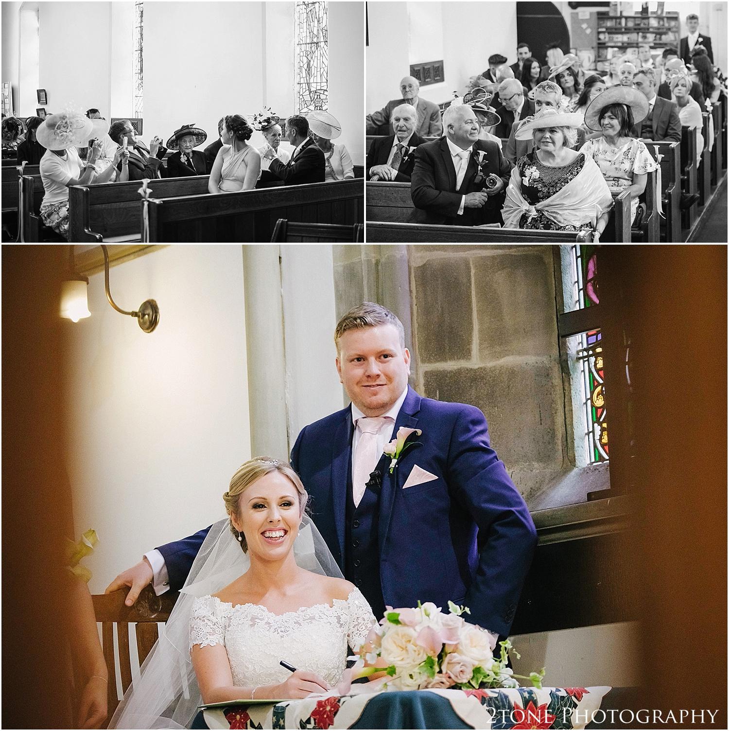 Langley Castle wedding photography 15.jpg