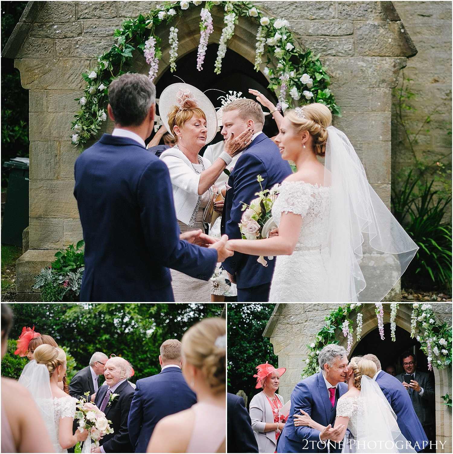 Langley Castle wedding photography 19.jpg