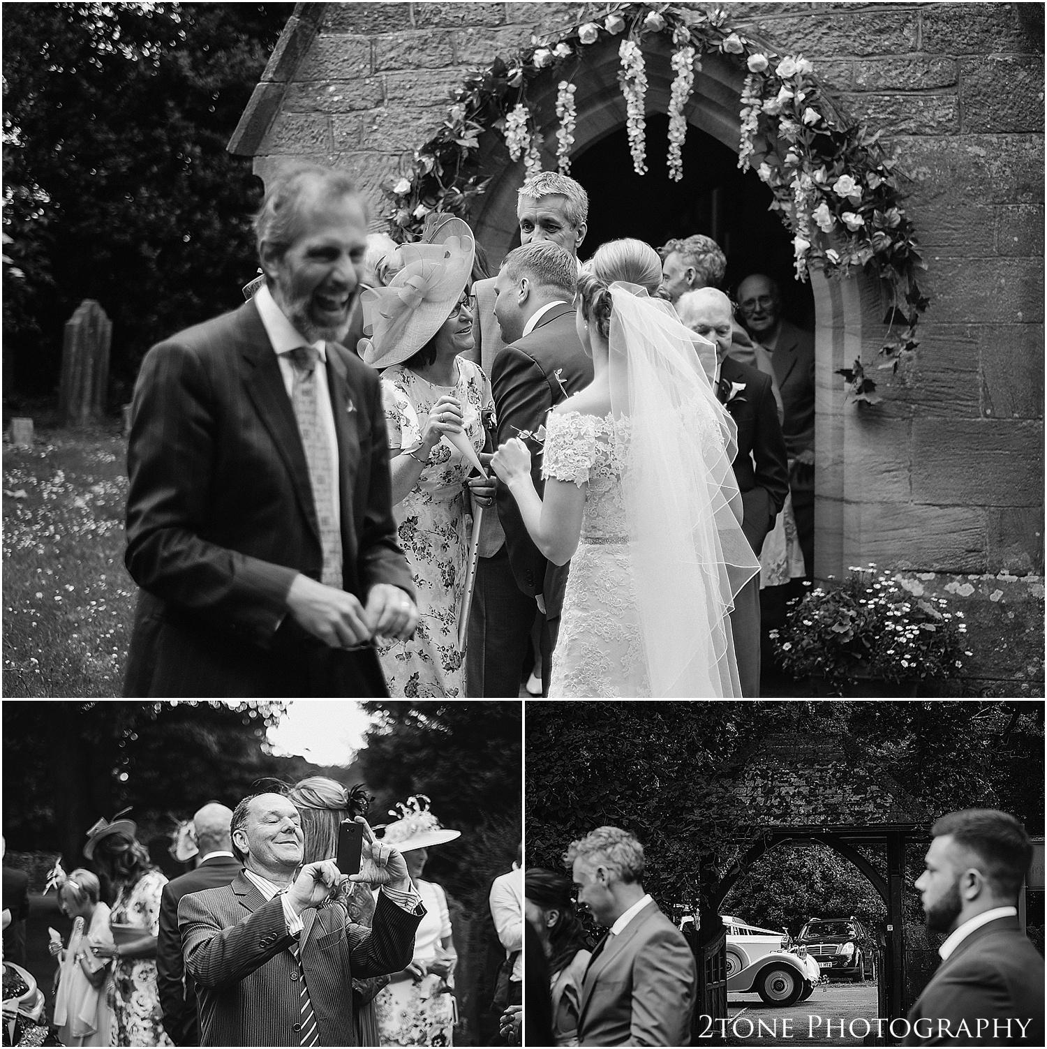 Langley Castle wedding photography 20.jpg