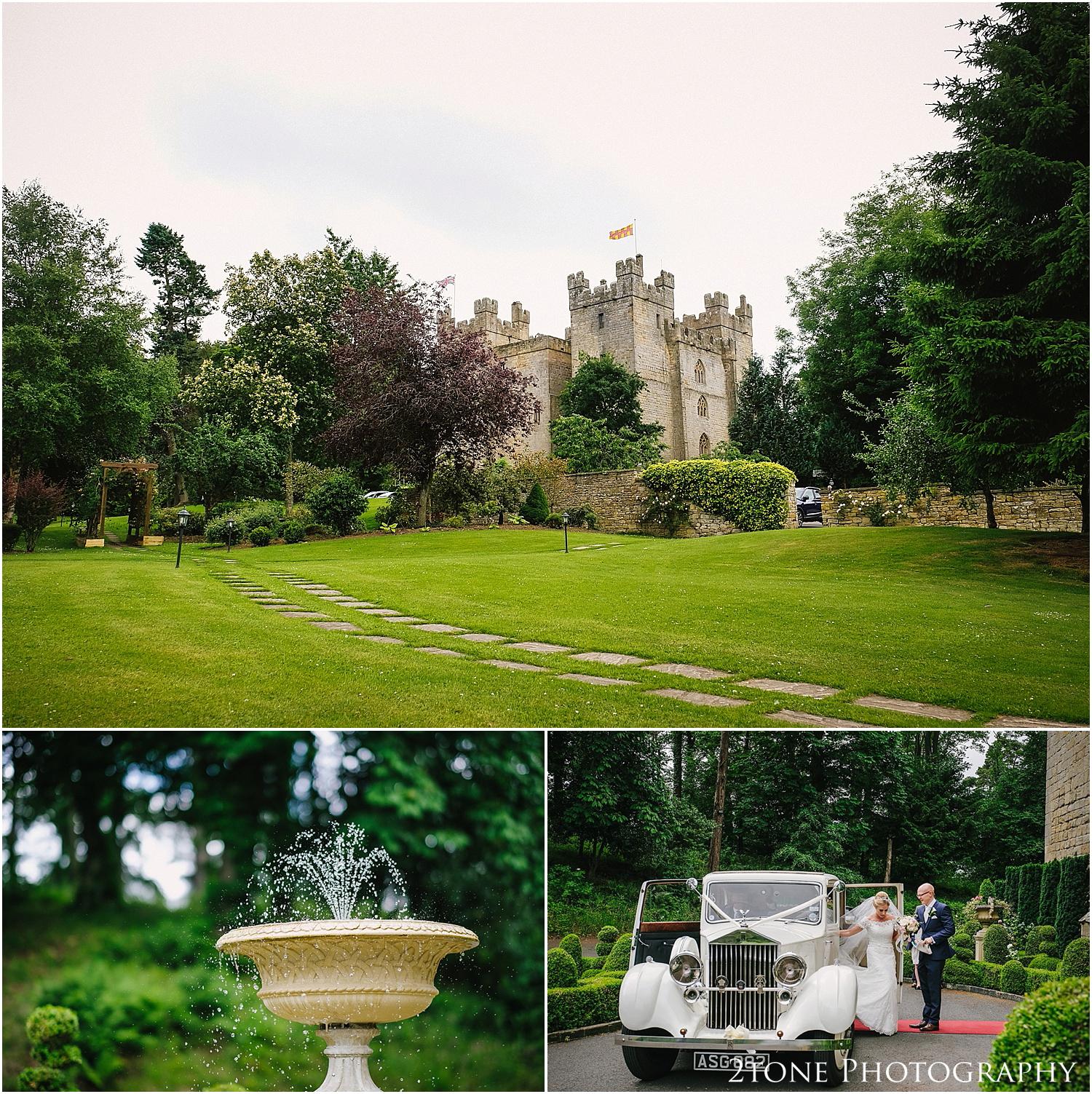 Langley Castle wedding photography 24.jpg