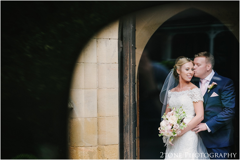Langley Castle wedding photography 27.jpg