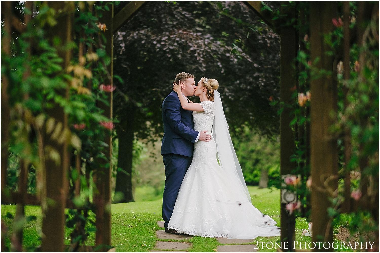 Langley Castle wedding photography 35.jpg