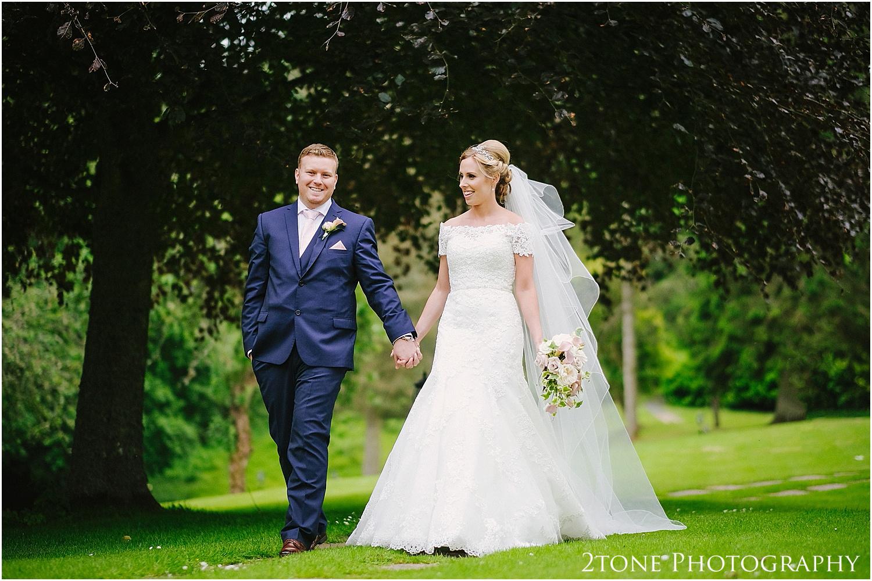 Langley Castle wedding photography 34.jpg