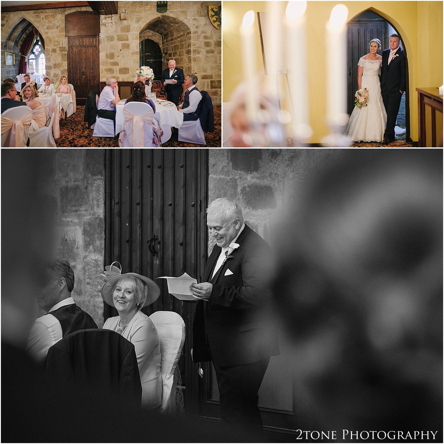 Langley Castle wedding photography 39.jpg