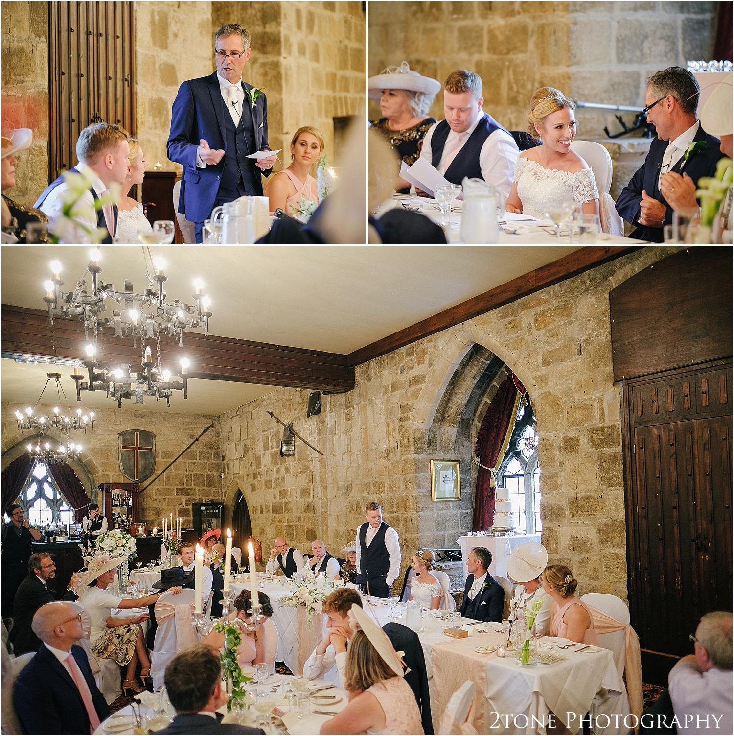 Langley Castle wedding photography 41.jpg