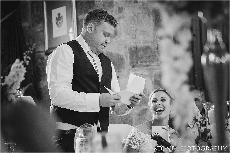 Langley Castle wedding photography 43.jpg