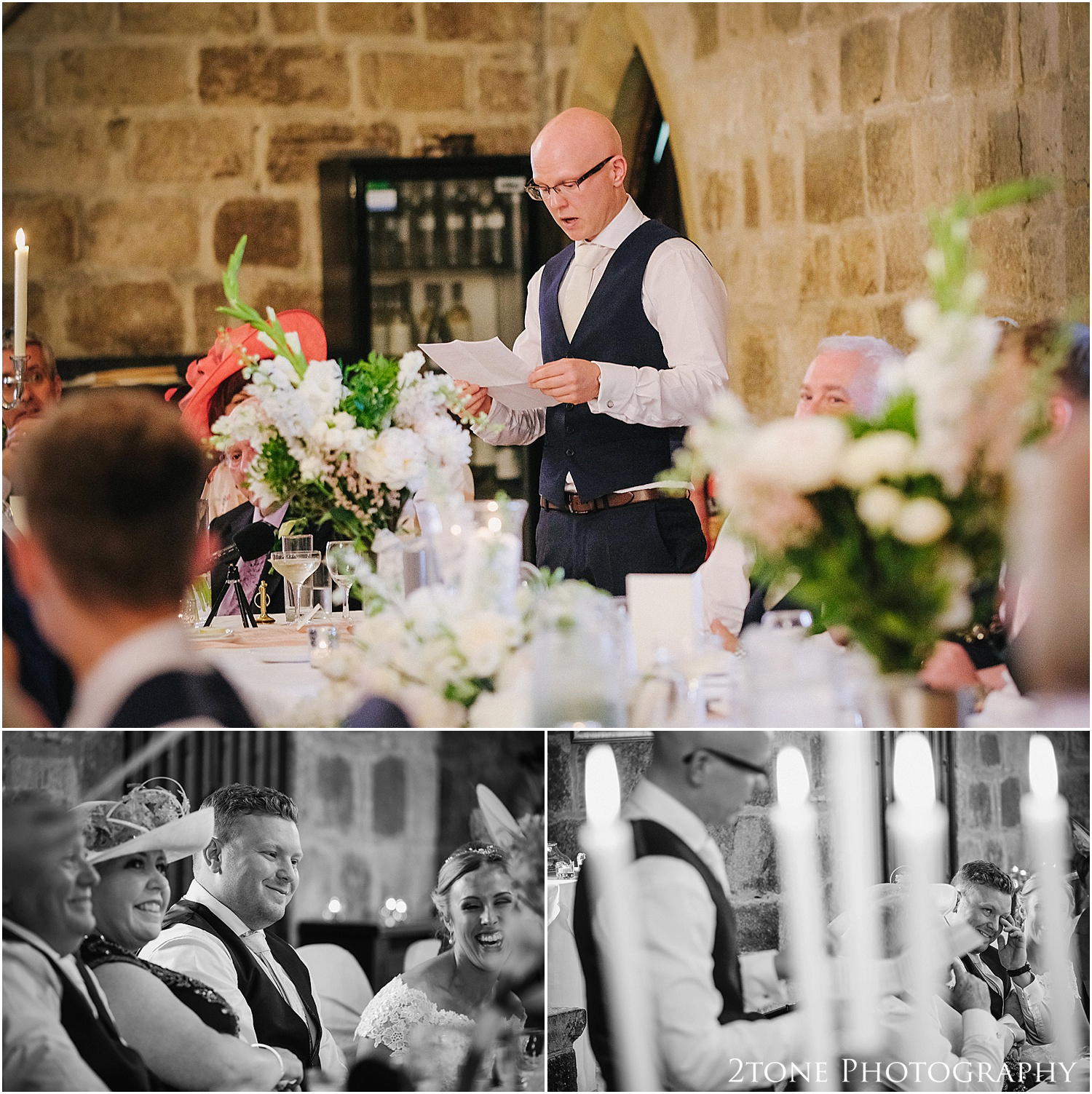 Langley Castle wedding photography 44.jpg